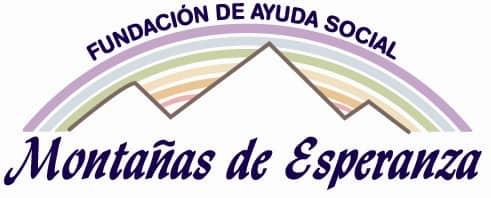 MDE Logo Total