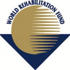 World Rehab Fund